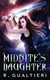Midnite's Daughter (Midnight Girl) (Volume 1)