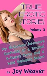 Shine not Free curious erotic stories