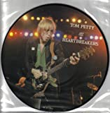 Refugee / Insider [ 7 inch VINYL single. 45 rpm ] { Picture Disc }