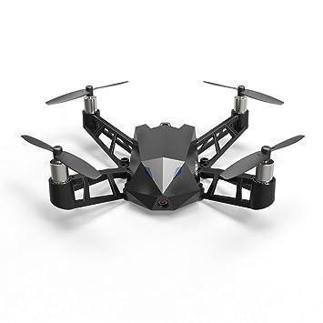 yagot Smart Flying Camera Drone aéreo de Cuatro Ejes Pocket ...
