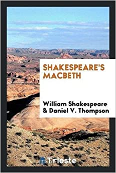 Shakespeare Macbeth Epub