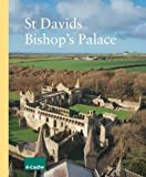 img - for St Davids Bishop's Palace book / textbook / text book