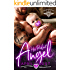 His Perfect Angel: Shadow Reapers MC