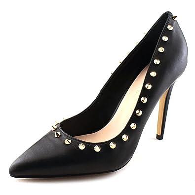 Womens Shoes ALDO Ocearien Black