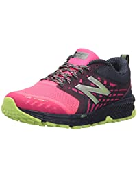Women's Nitrel v1 FuelCore Trail Running Shoe