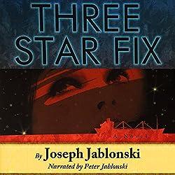 Three Star Fix