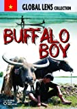 Buffalo Boy (Amazon.com Exclusive)