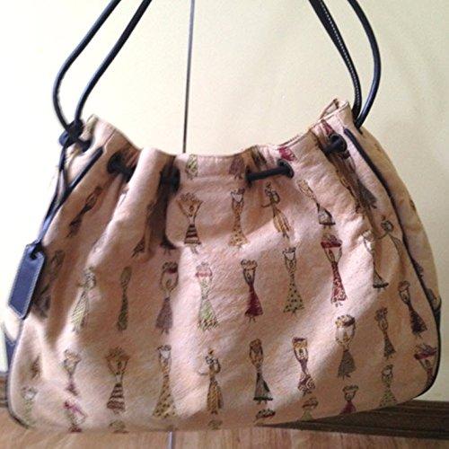 vintage-etienne-aigner-satchel-handbag-with-detailed-stitching