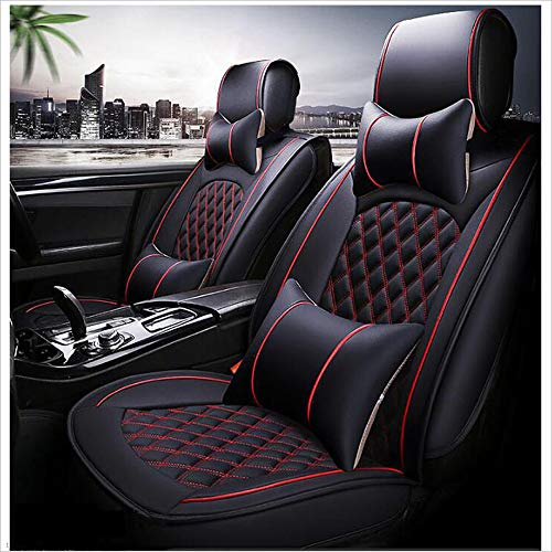 Black aftermarket Steering Wheel Horn Centre Surround 6x70mm pcd