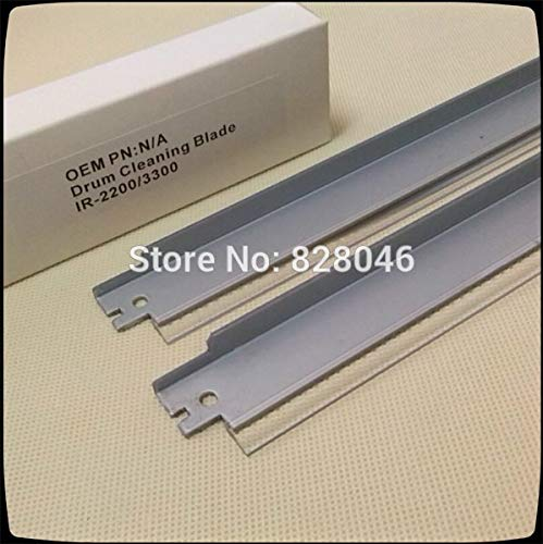 Printer Parts Parts for Canon imageRUNNER 3225 3230 3235 3235i 3245 3245i Drum Cleaning Blade,for Canon IR 3225 3230 3235 3245 Wiper Blade by Yoton (Image #5)