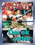 Derek Jeter, Hal Marcovitz, 1422204820