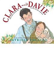 [Clara and Davie] [Author: Polacco,…