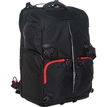 Procraft DJI Phantom 2 3 4 Professional Advanced Standard Backpack Travel Case