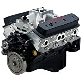 Chevrolet Performance 19355722 Crate Engine