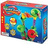 Toysmith-80-Piece-Marble-Run
