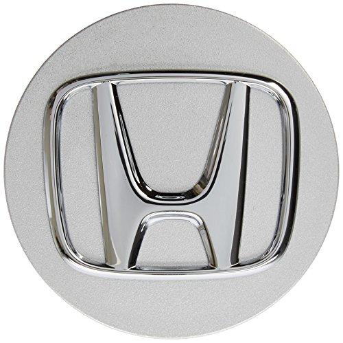Genuine Honda 44732-T2A-A31 Wheel Center Cap ()
