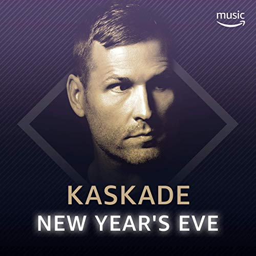(Kaskade New Year's Eve)