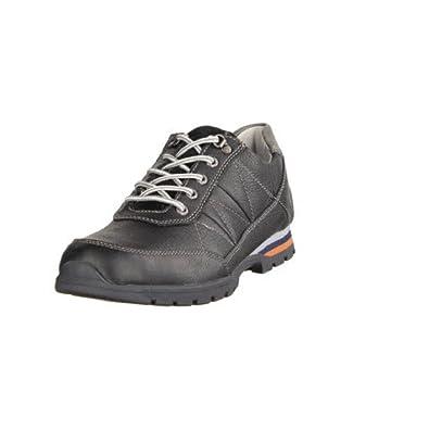 sports shoes 213bd 5fc4e Camel Active Arlberg: Amazon.co.uk: Shoes & Bags