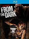 From the Dark on DVD & Blu-ray Apr 14
