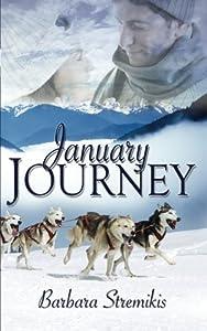 January Journey