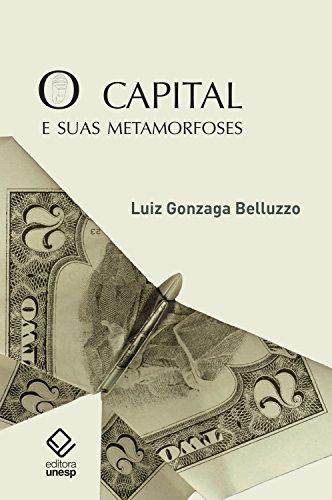 O Capital Ebook