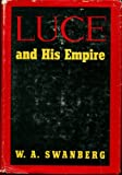 Luce and His Empire