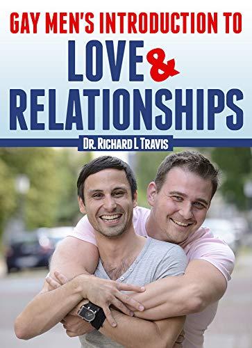 Serious relationships gay men