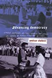 Advancing Democracy: African Americans and the Struggle for Access and Equity in Higher Education in Texas, Amilcar Shabazz, 0807855057