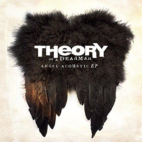 Angel Acoustic [Explicit]