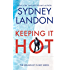 Keeping It Hot (The Breakfast in Bed Series)