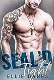 Bargain eBook - SEAL d Tight