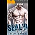 SEAL'd Tight