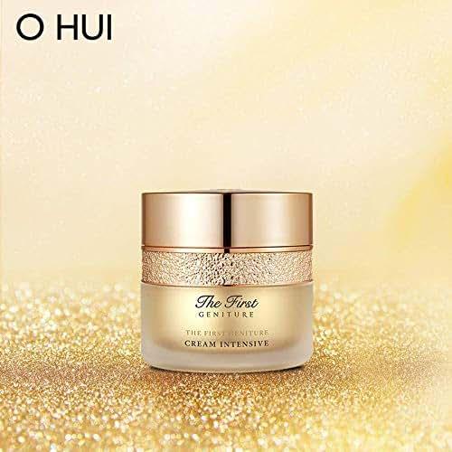 O Hui - The First Geniture - Cream Intensive (55 mL)