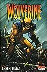 Wolverine, Tome 1 : Ennemi d'état par Millar