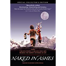Naked In Ashes (Uncut Version)