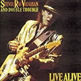 Live Albums Electric Blues Guitar