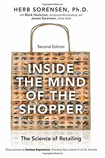Debugging the development process practical strategies for staying inside the mind of the shopper the science of retailing 2nd edition fandeluxe Choice Image