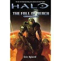 Halo: Fall of Reach (4)