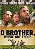 O Brother, Where Art Thou?: more info