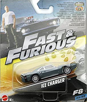 Hot wheels fast and furious collection ice charger furious 8 hot wheels fast and furious collection ice charger furious 8 rare hot wheels altavistaventures Choice Image