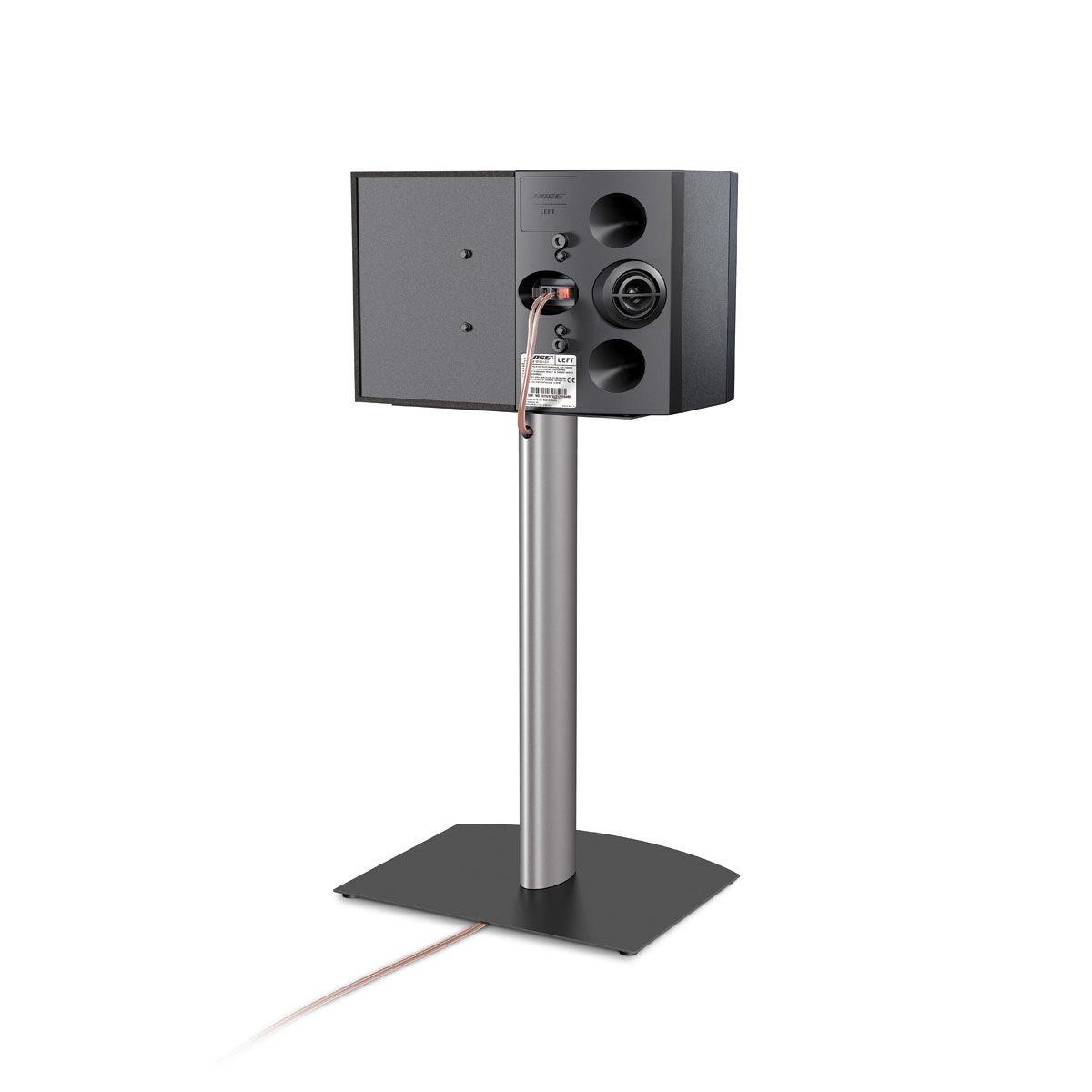 Bose 301-V Stereo Loudspeakers (Pair, Black) by Bose (Image #5)
