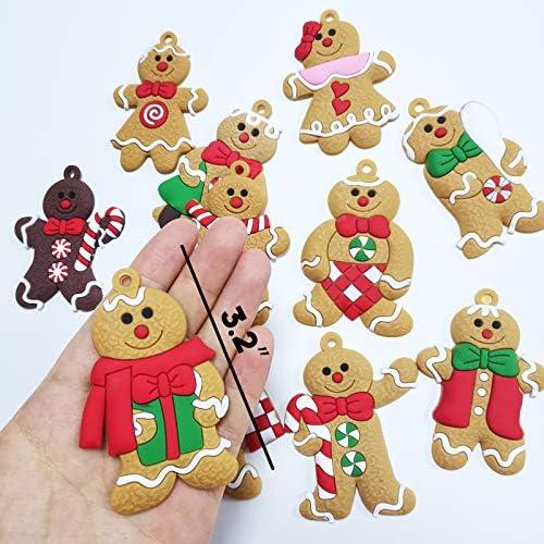 Christmas tree balls wholesale _image0