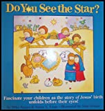 Do You See the Star?, Mike Nappa and Susan L. Lingo, 1559456175