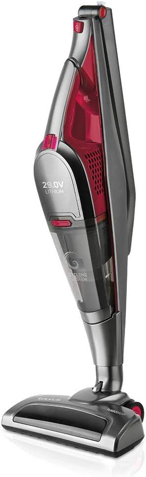Taurus Unlimited 29 Lithium Escoba 3 en 1, Aspirador Vertical ...