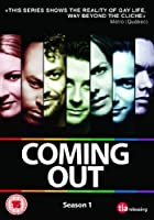 Coming Out - Subtitled