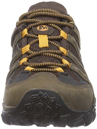 Merrell Gore Tex Shoes Uk