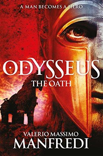 Narrative essay Odysseus novel?