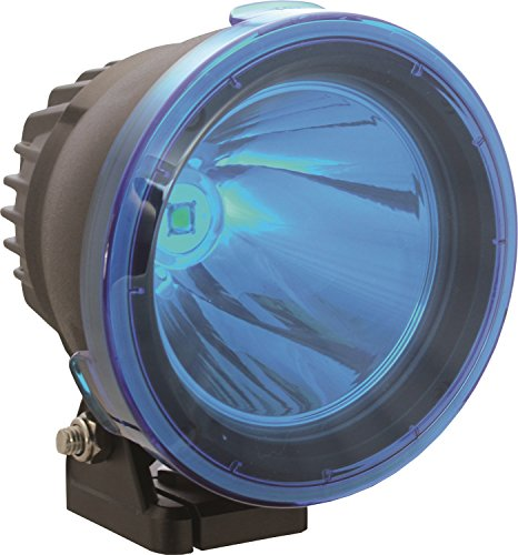 Vision X Lighting 9160245 Black Polycarbonate Light Cover