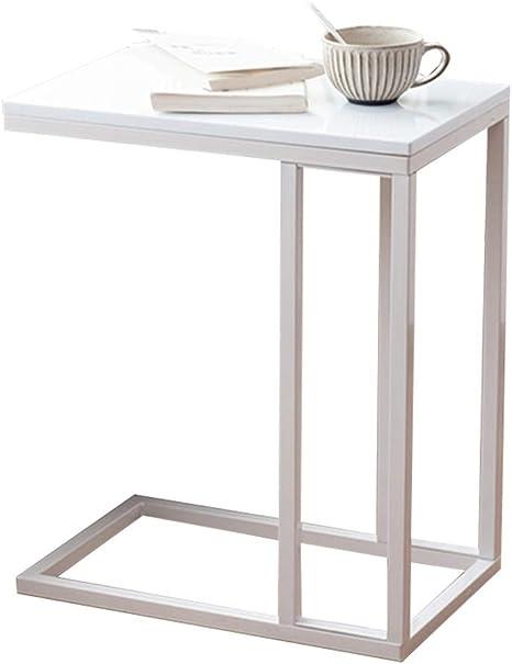 Hanshan Coffee Tables Table Corner Bedside Table Mini Coffee