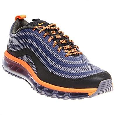Nike Men's Air Max 97 Running Shoes